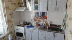 2-комнатная, улица Карла Маркса 21. центр, частное лицо, 36 кв.м. Кухня