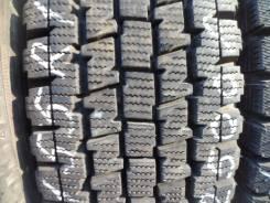 Bridgestone Blizzak W969. Зимние, износ: 10%, 1 шт
