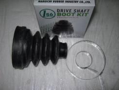 Пыльник привода. Subaru Legacy, BC4, BF4, BCL Subaru Alcyone SVX, CXW, CXD Двигатели: EJ20, EJ20D, EJ20E, EG33D
