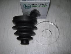 Пыльник привода. Subaru Legacy, BC4, BCL, BF4 Двигатели: EJ20D, EJ20E