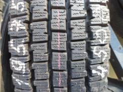 Bridgestone Blizzak W969. Зимние, без шипов, без износа, 1 шт