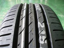 Nexen/Roadstone N'blue HD, 195/60R15
