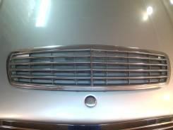 Продам решетку радиатора для Мерседес 211