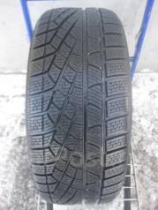 Pirelli Winter Sottozero. Зимние, без шипов, износ: 5%, 1 шт