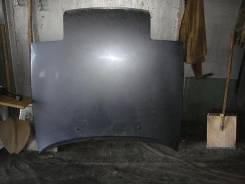 Капот. Toyota Celica, ST182 Двигатель 3SFE