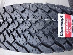 Gripmax Gripmax A/T. Грязь AT, без износа, 4 шт