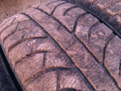 Bridgestone Ice Cruiser 7000, 195/60R15