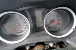 Спидометр. Mitsubishi Lancer X, CY3A