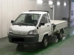 Toyota Town Ace Truck. Продам грузовик 4вд, 1 800 куб. см., 1 000 кг.