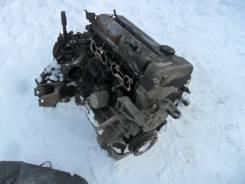 Двигатель. Mazda Familia, BHALS, BHALP Двигатели: Z5DEL, Z5DE, Z5DE Z5DEL