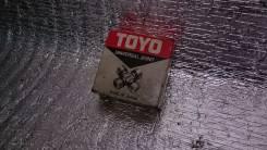 Крестовина карданного вала. Mazda