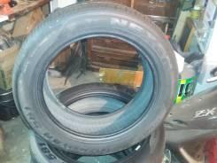Nexen Roadian 571. Летние, 2014 год, износ: 5%, 4 шт