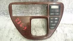 Блок управления автоматом. Honda Odyssey, RA6, RA7, RA8, RA9