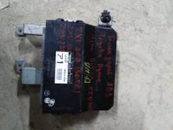Блок abs. Toyota Dyna, XZU307, XZU322, XZU337