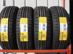Triangle Group TR928, 195/70R15C 8 p.r