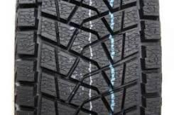 Bridgestone Blizzak DM-Z3. Зимние, без шипов, 2015 год, без износа, 4 шт