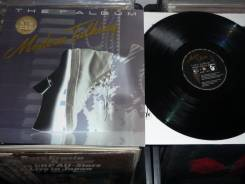 Моден Токинг / Modern Talking - The 1st Album - 1985 DE LP