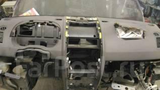 Жесткость торпеды. Renault Megane Двигатели: K9K, F4R, M9R, K4M, K4J