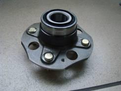 Подшипник ступицы. Honda Grace Honda Accord Двигатели: F20A8, F20A6, F22A2, F20A5, F20A2, F20A3, F22A1