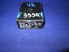 ЭБУ системы подачи воздуха BMW e53, e39 37146874414