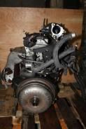 Контрактный Двигатель Тойота Toyota 3S-FE SXM10 катушка