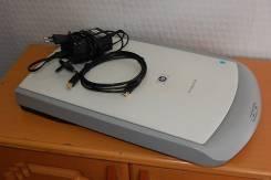 Cканeр HP Scanjet G2410