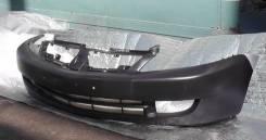 Бампер передний Mitsubishi Lancer 96400B378HC
