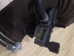 Датчик абсолютного давления. Toyota Solara, ACV20 Toyota Camry, ACV36, ACV35, ACV31, ACV30 Двигатели: 2AZFE, 1AZFE