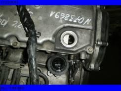 Двигатель в сборе. Nissan Expert, VENW11, VW11, VNW11, VEW11 Nissan AD, VENY11, VHNY11, VY11, VEY11, VGY11, VFY11 Nissan Sunny, B14, HNB13, B12, WFB12...