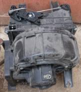 Мотор печки. Hyundai: Accent, Elantra, Getz, Verna, Coupe
