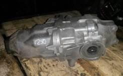 Редуктор. Honda: CR-V, Element, Stepwgn, Edix, Stream, Civic, Civic Ferio B20B, B20B2, B20B3, B20B9, B20Z1, B20Z3, K20A, K20A4, K20A5, K24A1, K24A, D1...