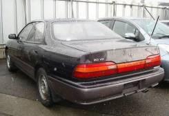 Toyota Vista 1992 год CV30 двигатель 2CT По запчастям. В Бийске