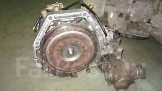АКПП. Honda Stepwgn, RF2
