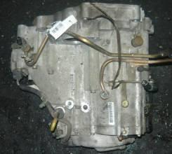 АКПП для Honda EDIX BE1 D17A