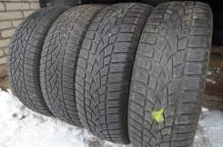 Dunlop SP Winter Sport 3D, 195/65 D15