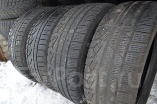 Pirelli W 210 Sottozero. Зимние, без шипов, 10%, 1 шт
