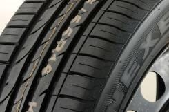 Nexen/Roadstone N'blue HD. Летние, без износа, 1 шт