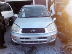 Зеркало заднего вида салонное. Toyota RAV4, ACA20, ACA21 Двигатель 1AZFSE