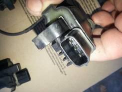Катушка зажигания. Mazda Premacy, CP8W Двигатель FPDE