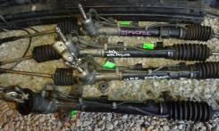Рулевая рейка. Honda Stepwgn, RF1, RF2, RH1, RH2 Honda S-MX, RH1, RH2