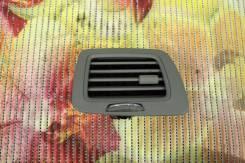 Решетка вентиляционная. Chevrolet Cobalt