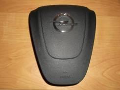 Крышка подушки безопасности. Opel Insignia Opel Astra Opel Meriva Opel Zafira
