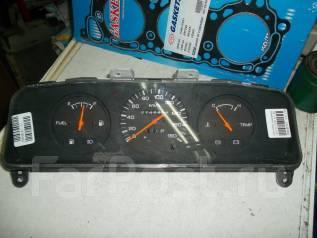 Спидометр. Nissan Avenir, SW10, VENW10, VEW10, VSW10, W10 Двигатели: CD20, CD20T, GA16DS, SR18DE, SR18DI