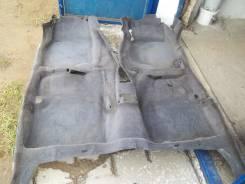 Ковровое покрытие. Toyota Chaser, JZX100