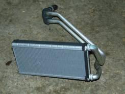 Радиатор отопителя. Subaru Legacy, BP5 Subaru Legacy Wagon, BP5 Двигатель EJ20