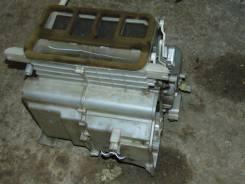Корпус радиатора отопителя. Subaru Legacy, BP5 Subaru Legacy Wagon, BP5 Двигатель EJ20