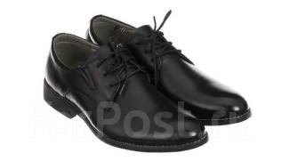 Новая Обувь женская/мужская/детская обменяю на Ваши предложения.