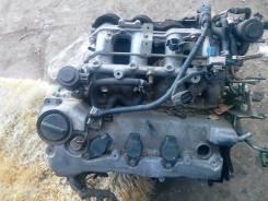 Двигатель в сборе. Nissan Primera, QP11, QP12 Nissan Wingroad Двигатели: QG18DE, QC18DE, QG18DD