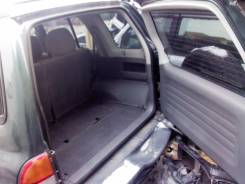 Амортизатор двери багажника. Suzuki Vitara Suzuki Escudo, TL52W, TD52W Двигатель J20A