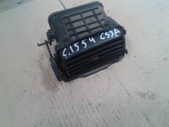 Решетка вентиляционная. Mitsubishi Lancer, CS1A, CS3W Двигатели: 4G63, 4G18, 4G13